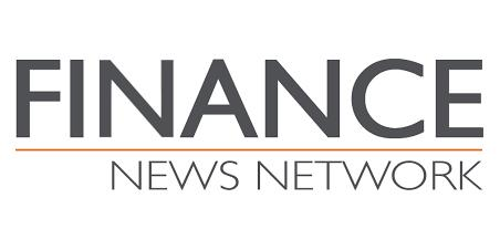 finance news network