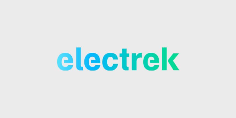 Electrek