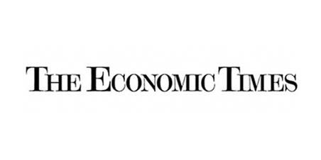 economic times india