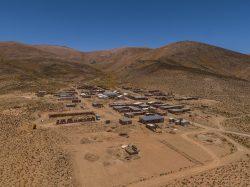 Olaroz Chico Community