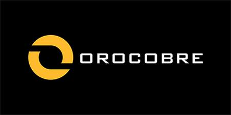 Orocobre's December Quarterly Results Briefing