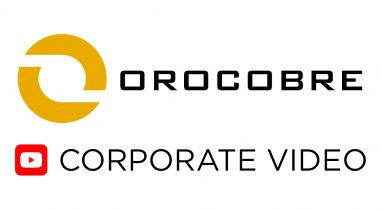 Orocobre Corporate Video – 2019