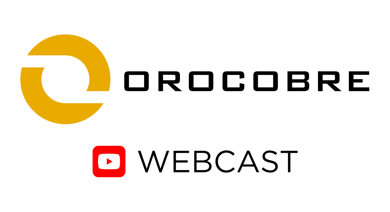 Orocobre Limited to release its financial results for the full year to 30 June 2018
