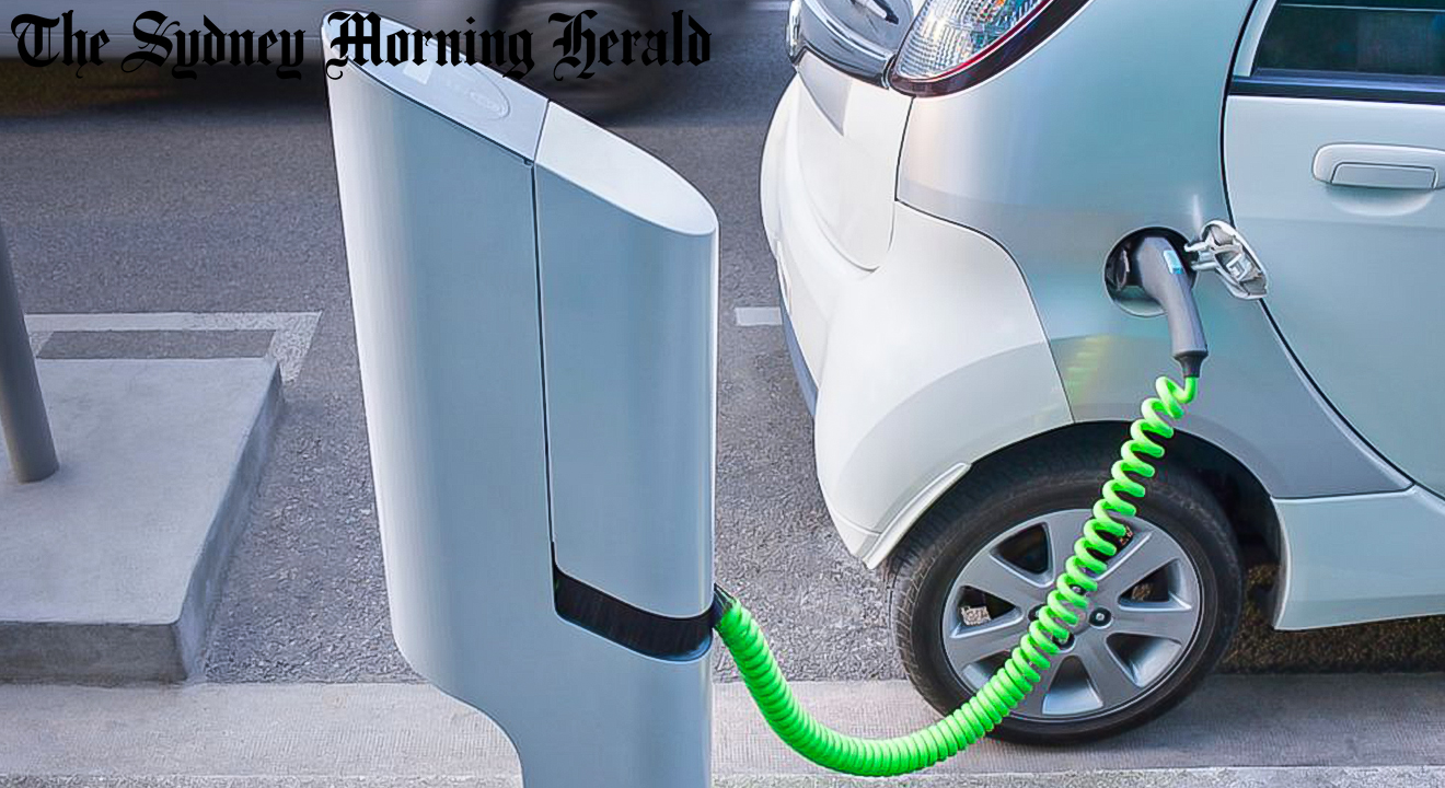 why australia is still lagging behind on electric cars - orocobre