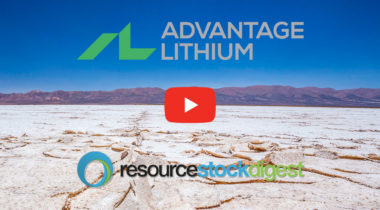 Advantage Lithium CEO Discusses $12M Financing & Cauchari Project PEA