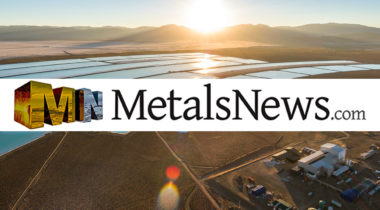 Orocobre's Investor Relations Manager Interviewed by Metals News
