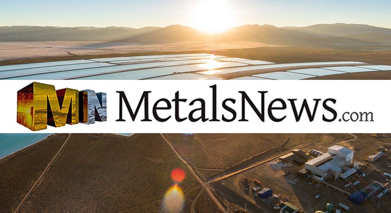 Metal News web banner