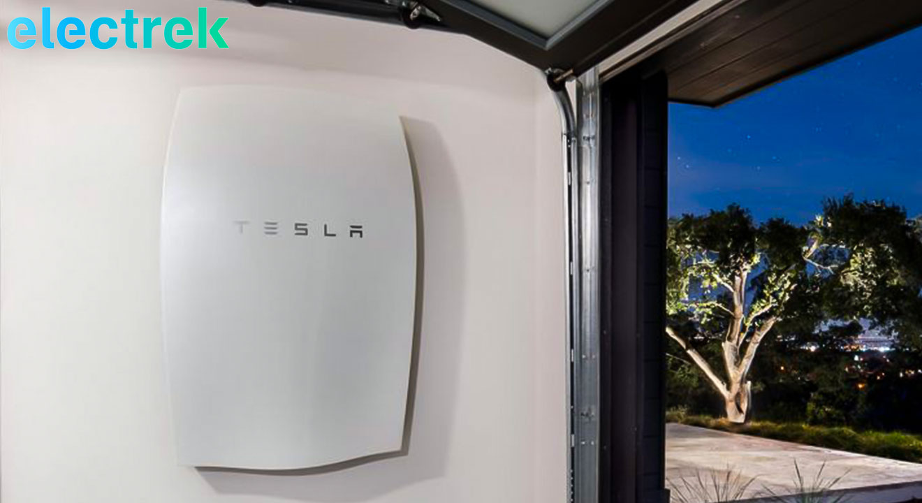 Tesla Powerwall gets a massive boost in Australia with ~50% subsidy for up to 40,000 homes