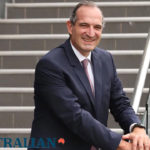 Orocobre Limited – MD/CEO speaks with The Australian
