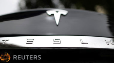 Tesla expects global shortage of electric vehicle battery minerals