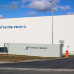 Toyota Tsusho to wait on EV market before upping lithium investment