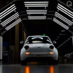 Europe is beating the US in the battery race – with China's help